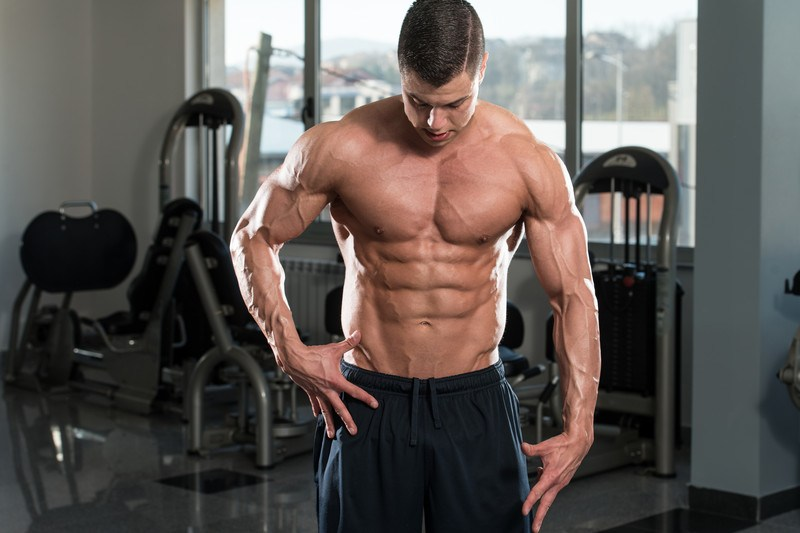 The clenbuterol steroid what does it do