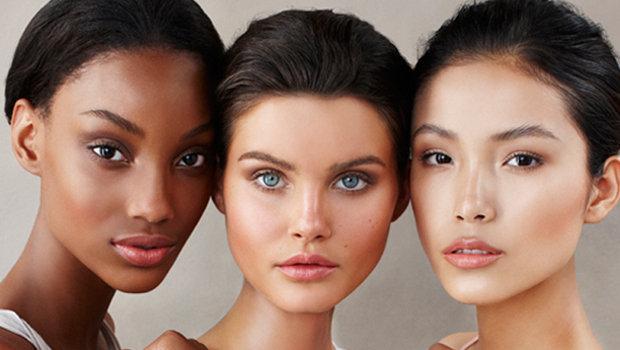 skin tone