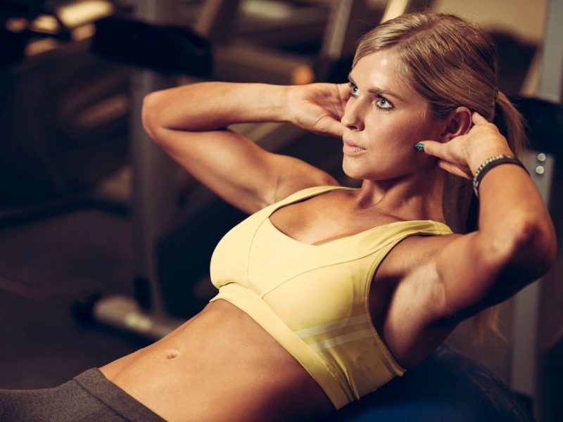 Does BodyBoss Fitness Challenge Worth