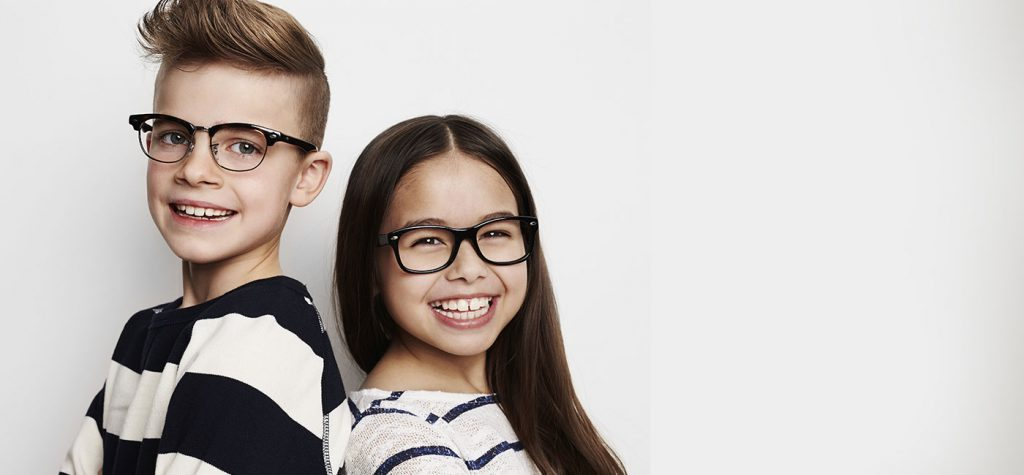 find the best eyeglasses in Calgary