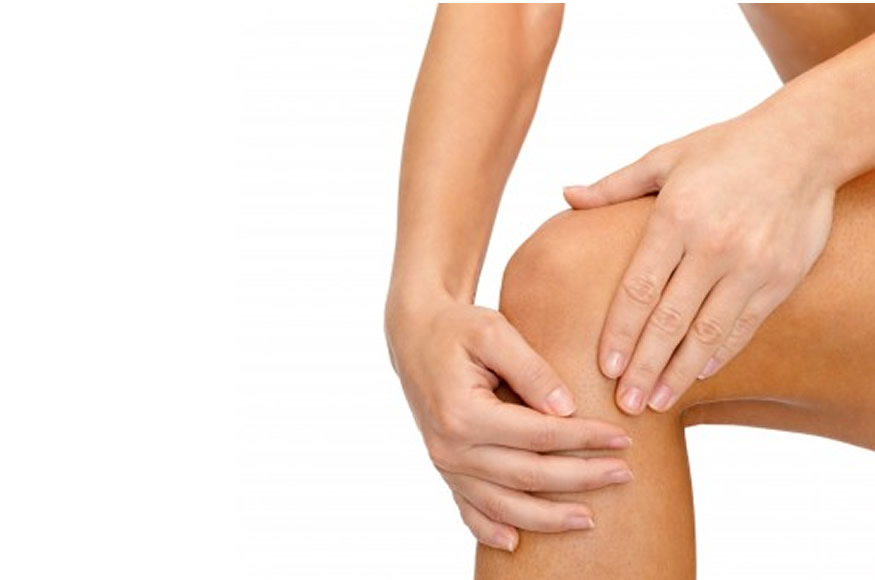 SI joint dysfunction,