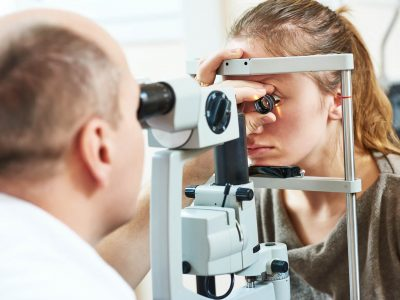 eye surgery hong kong